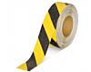 Non Slip Warning Tape
