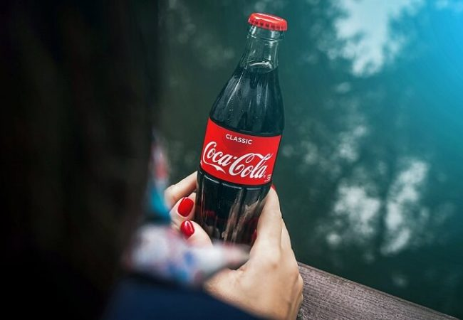 10 Examples Of Companies Using Subliminal Messages In Their Marketing