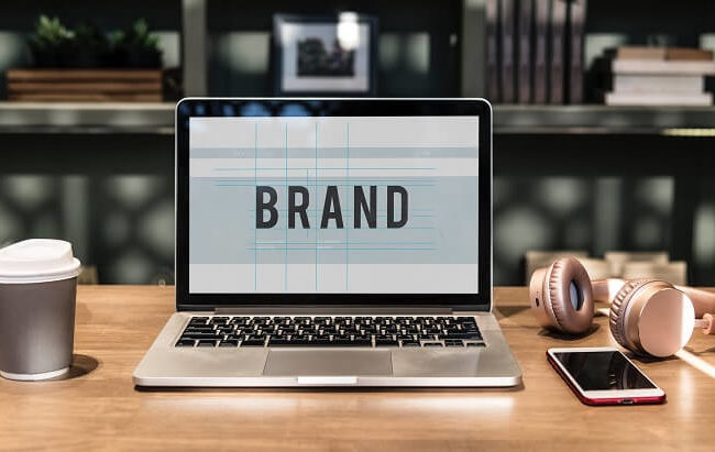 Branding strategies that any company can apply
